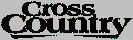 XCmag logo
